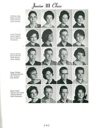 1964-00018