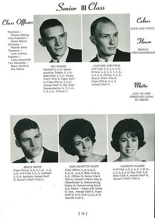 1964-00015