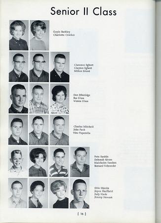 1965-0019