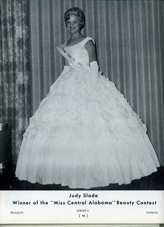 1965-0049
