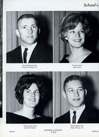 1965-0051