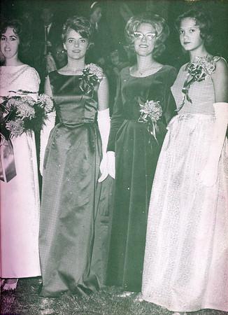 1965-0003