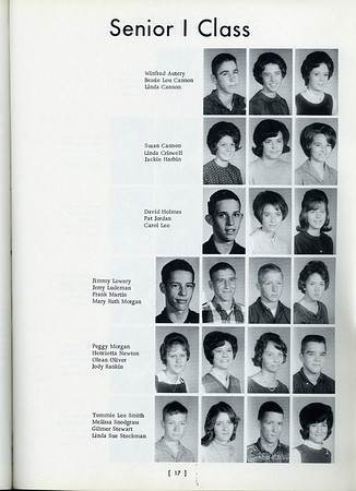 1965-0020