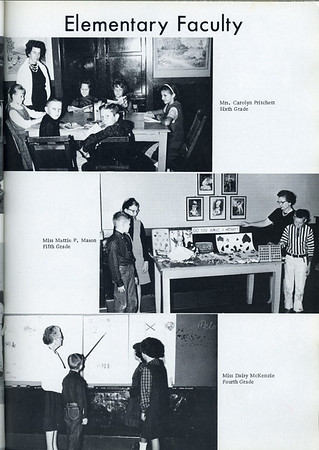 1965-0012
