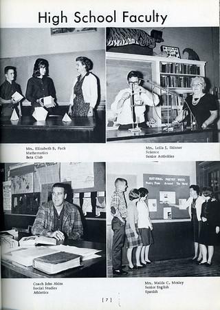 1965-0010