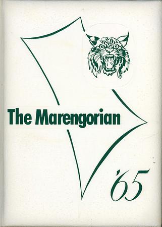 1965-0001