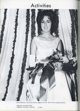 1965-0031