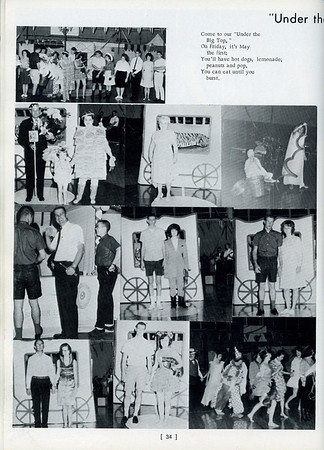 1965-0037