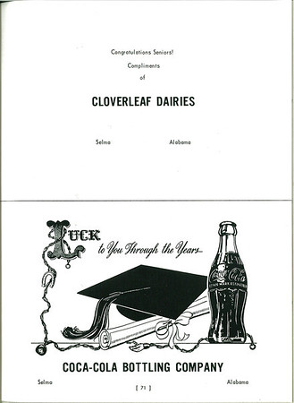 1965-0074