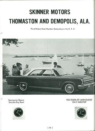 1965-0089