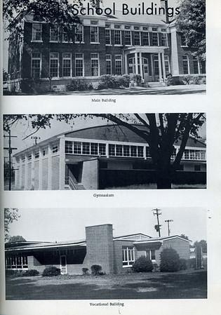 1965-0008