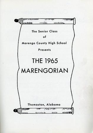 1965-0004