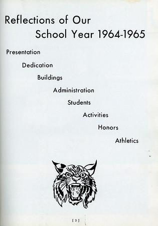 1965-0006