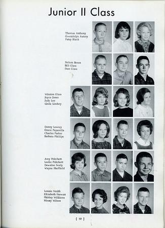 1965-0022