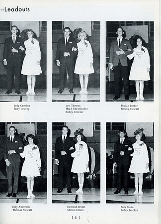 1965-0034