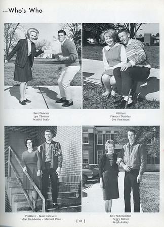 1965-0054