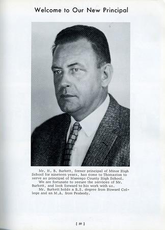 1965-0062