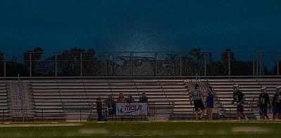 MCLA Lacrosse