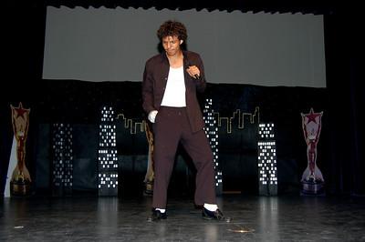 B&T 2008 Hollywood Stars
