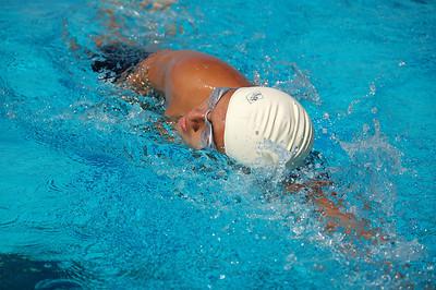 Swim Meet 4.24.08
