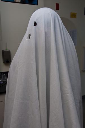 BT - Halloween Contest 2009