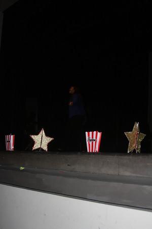 Hollywood Stars 5.17.13