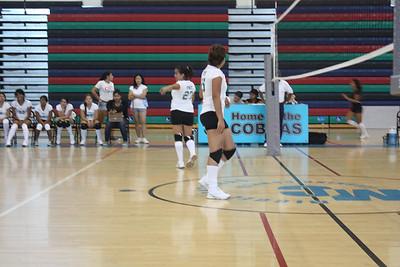 Volleyball 08 29 12