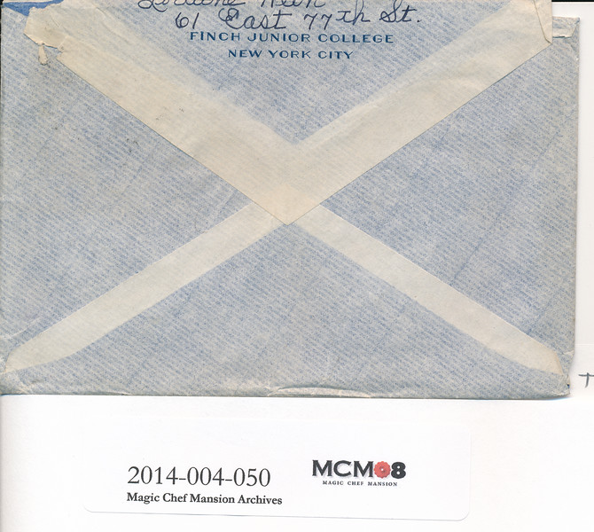 2014-004