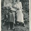 Stockstrom Family at the Cedars, Barnhardt, MO