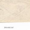 2014-002-167J
