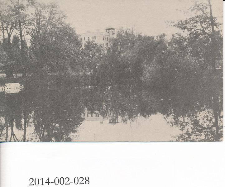 2014-002-028B