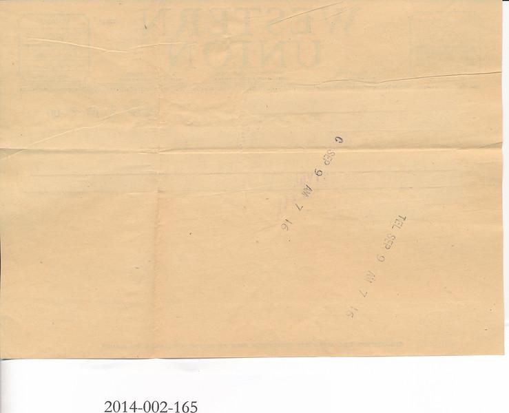2014-002-165B