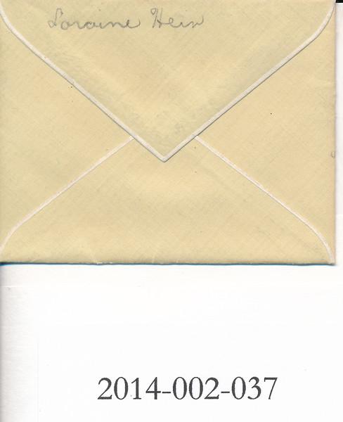 2014-002-037E