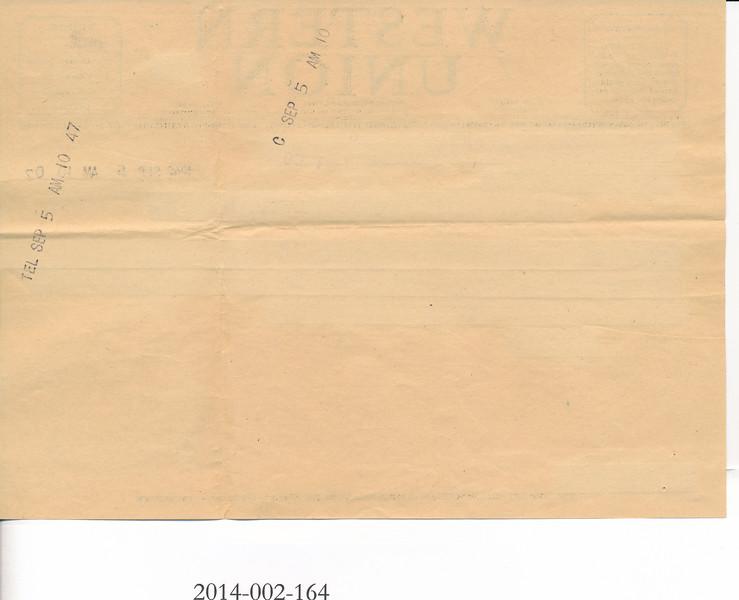 2014-002-164B