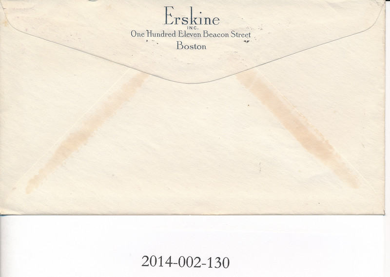 2014-002-130C