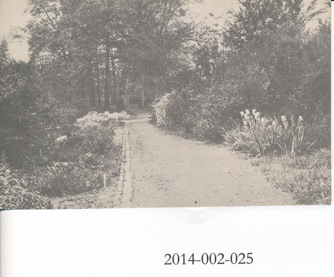 2014-002-025B