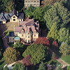 Magic Chef Mansion aerial 3 w name