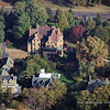 Magic Chef Mansion aerial 1 w name