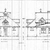MCM Architectural Plans--3