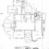 MCM Architectural Plans--14