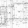 MCM Architectural Plans--6