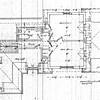 MCM Architectural Plans--5