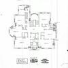 MCM Architectural Plans--12