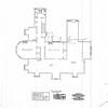 MCM Architectural Plans--13