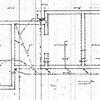 MCM Architectural Plans--7