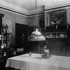 Magic Chef Mansion Breakfast Room
