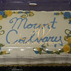 MCMBC 104th Anniversary-{Image # (001)»}-124