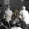 MCMBC 104th Anniversary-{Image # (001)»}-104