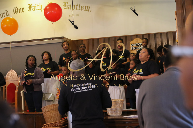 2018 1029 MCMBC Youth Day iServe_008