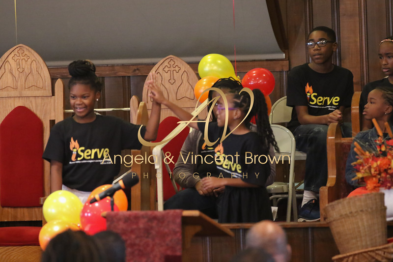 2018 1029 MCMBC Youth Day iServe_015